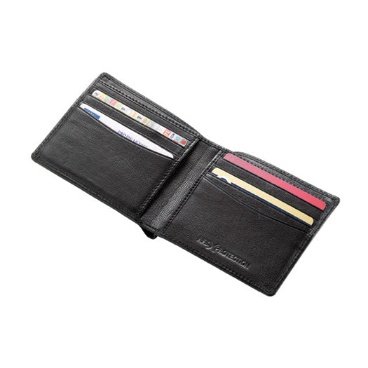 Go Travel - RFID Wallet