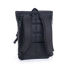Hedgren Link Joint RFID 15 Laptop Backpack