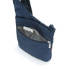 Hedgren Inner City Fate RFID Crossover Bag