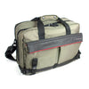 Hedgren Knight Lancelot Business Bag 15.6""