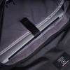 Hedgren Link Tie RFID 15 Laptop Messenger Bag