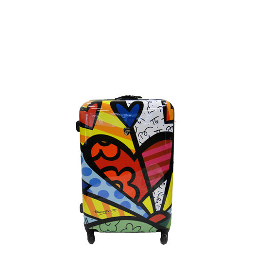 Heys Britto New Day 66 cm