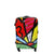 Heys Britto New Day 76 cm