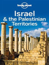 Lonely Planet Israel & the Palestinian Territories Travel Guide