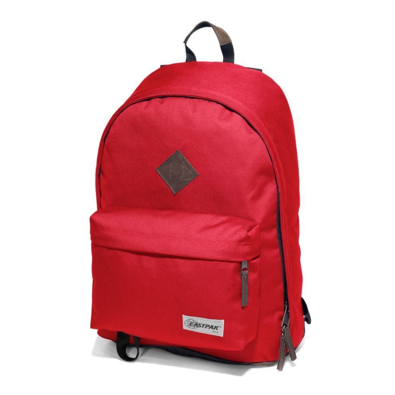 "Eastpak Into the Out Out of Office 15"" Laptop Backpack"