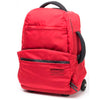 Mandarina Duck ISI 50 cm Cabin Backpack Trolley Case