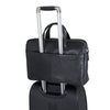 Knomo Brompton Dundee Business Briefcase