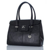 "Knomo Berkeley Helena 13"" Business Bag"