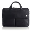 Knomo Brompton Warwick Business Bag