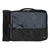 Lapoche Medium Luggage Organiser
