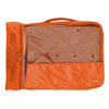 Lapoche Large Luggage Organiser