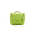 Lapoche Small Travel Toiletry Organiser