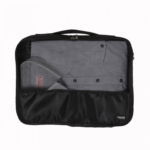 Lapoche Small Luggage Organiser