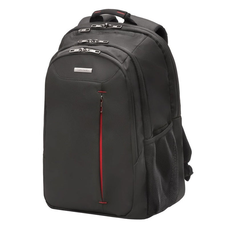 Samsonite GuardIT Large Laptop Backpack