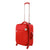 Lipault IDLF Capsule Collection 55cm Cabin Suitcase