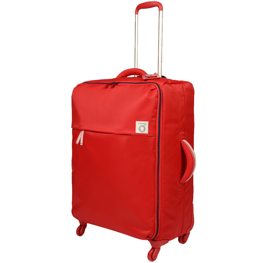 Lipault IDLF Capsule Collection 72cm Large Suitcase
