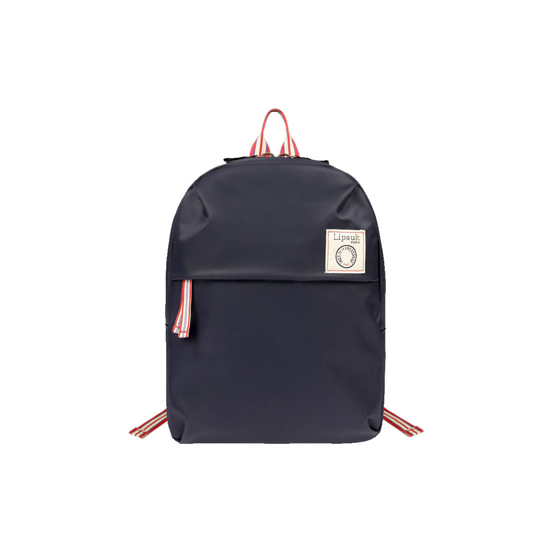 Lipault IDLF Capsule Collection Backpack Extra Small
