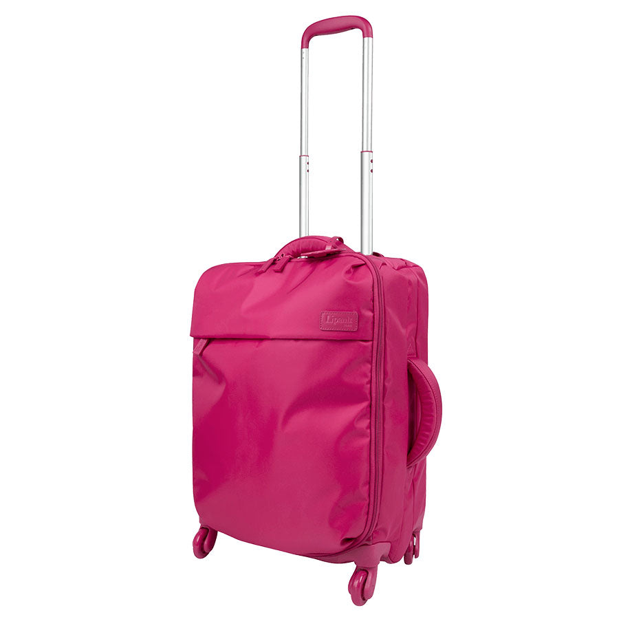 Lipault Original Plume 72cm Softside Suitcase
