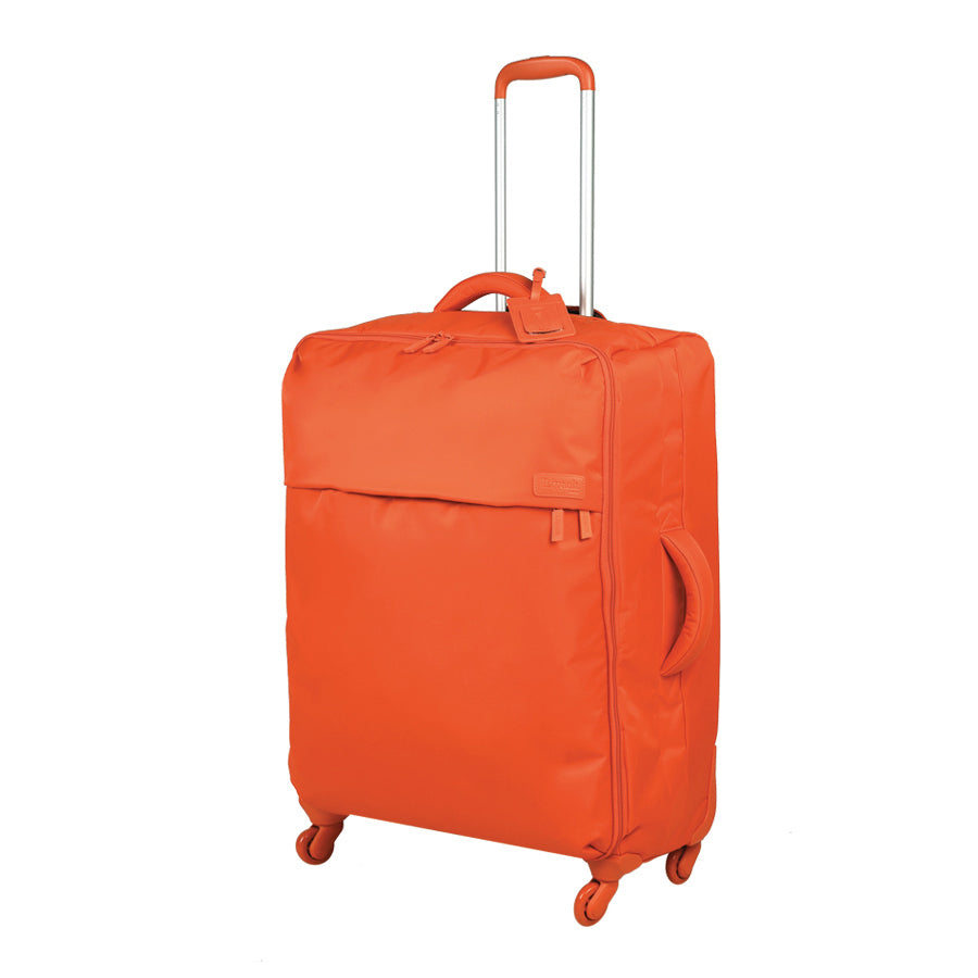 Lipault Original Plume 65 cm Softside Suitcase
