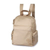 Mandarina Duck MD20 Medium Backpack
