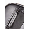 Samsonite Mover LTH Tablet Crossover Bag