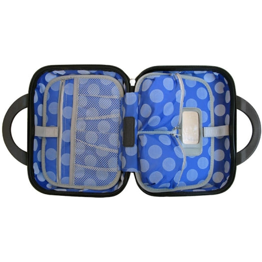 Heys Britto New Day 30 cm Beauty Case