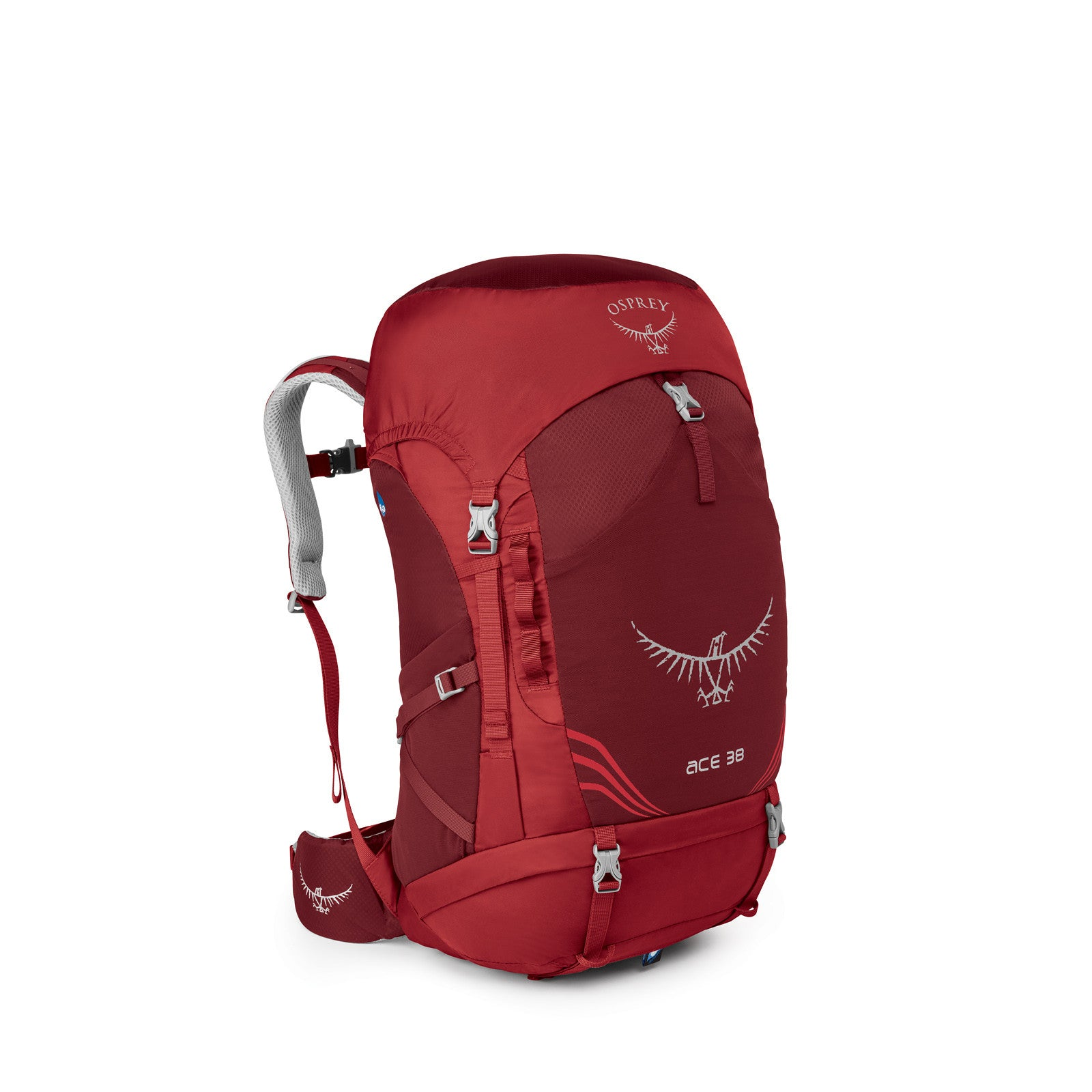 Osprey Ace 38 Children's Travel Pack