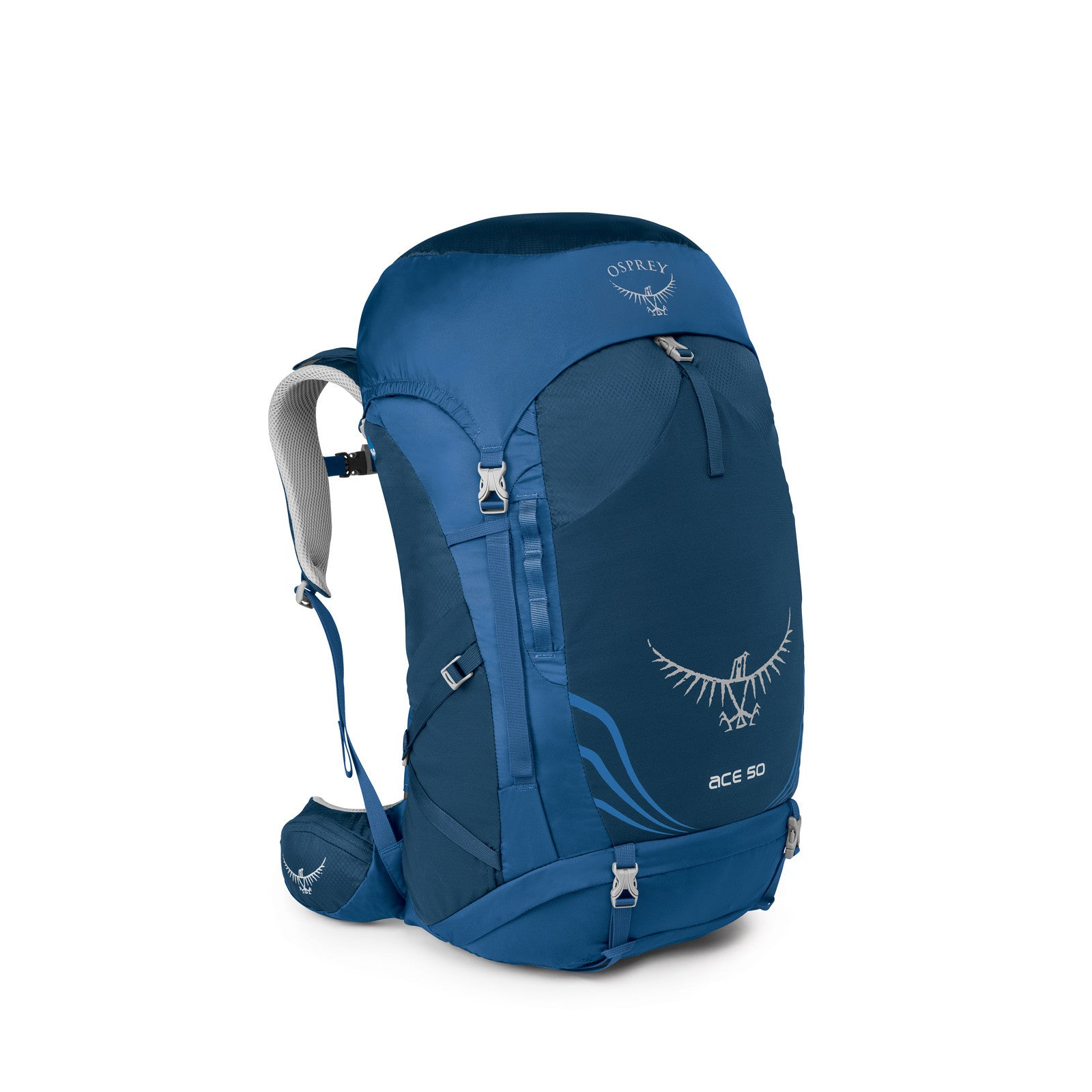 Osprey Ace 50 Children's Travel Pack