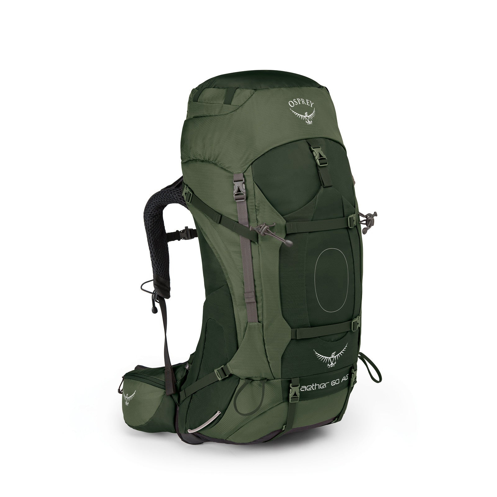 Osprey Aether 60 Men's Backpack