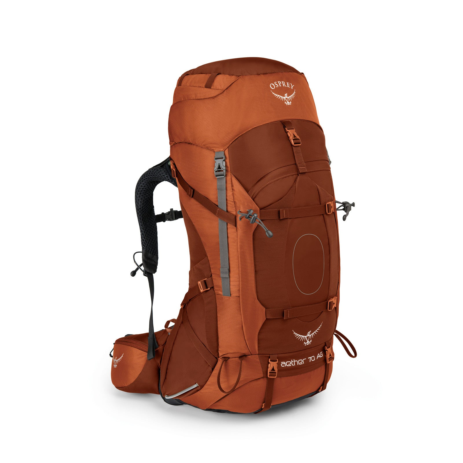 Osprey Aether 70 Men's Backpack