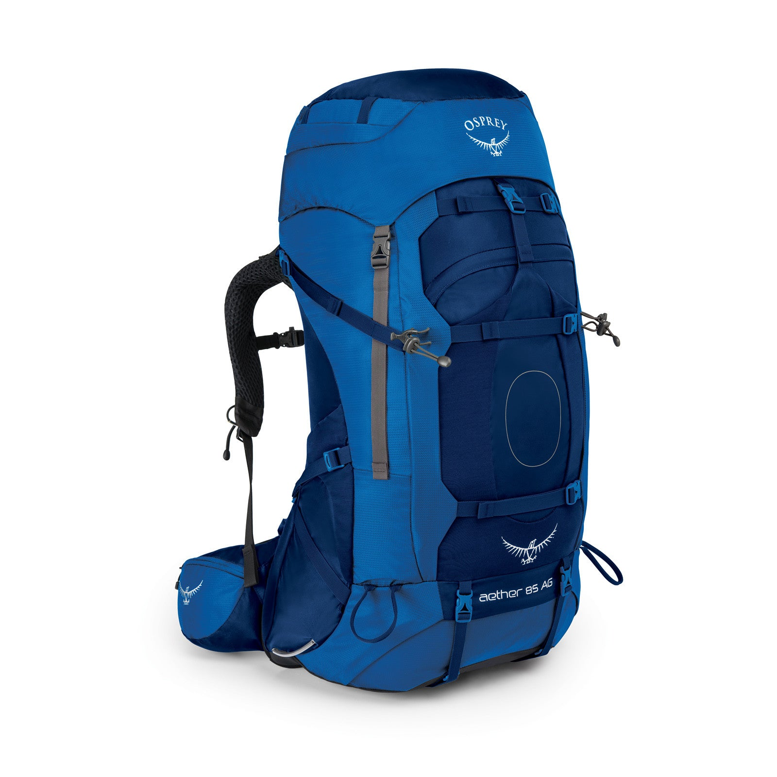 Osprey Aether 85 Men's Backpack
