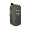 Osprey Airporter Travel Pack Protector - Large (70-110L)