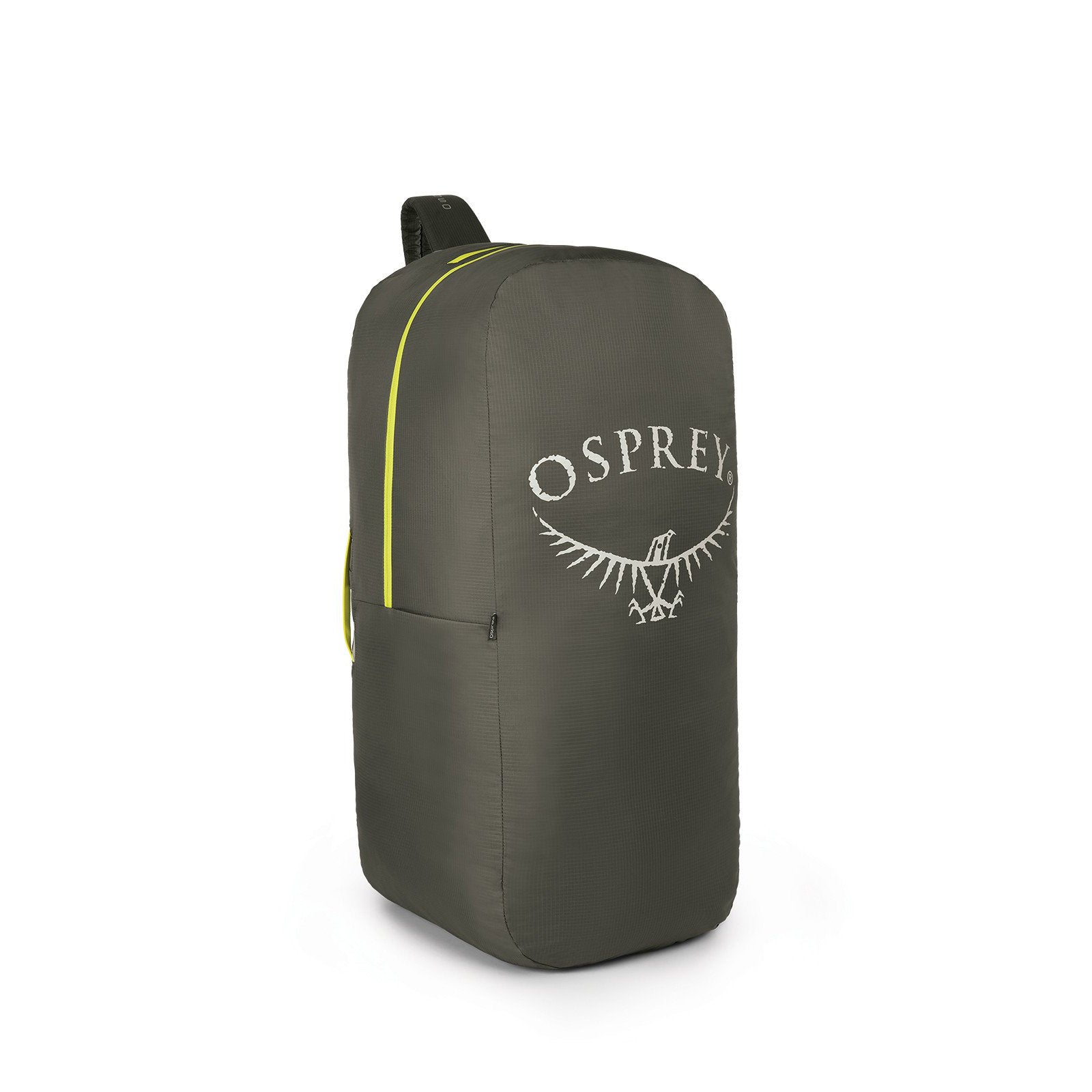 Osprey Airporter Travel Pack Protector - Medium (45-75L)