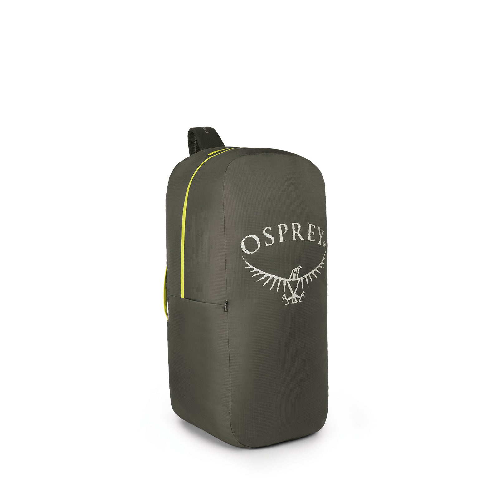 Osprey Airporter Travel Pack Protector - Small (<50L)