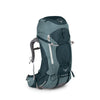Osprey Ariel 55 Women's Backpack