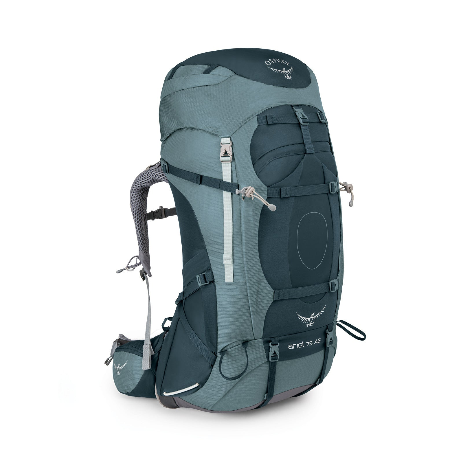 Osprey Ariel 75 Women's Backpack