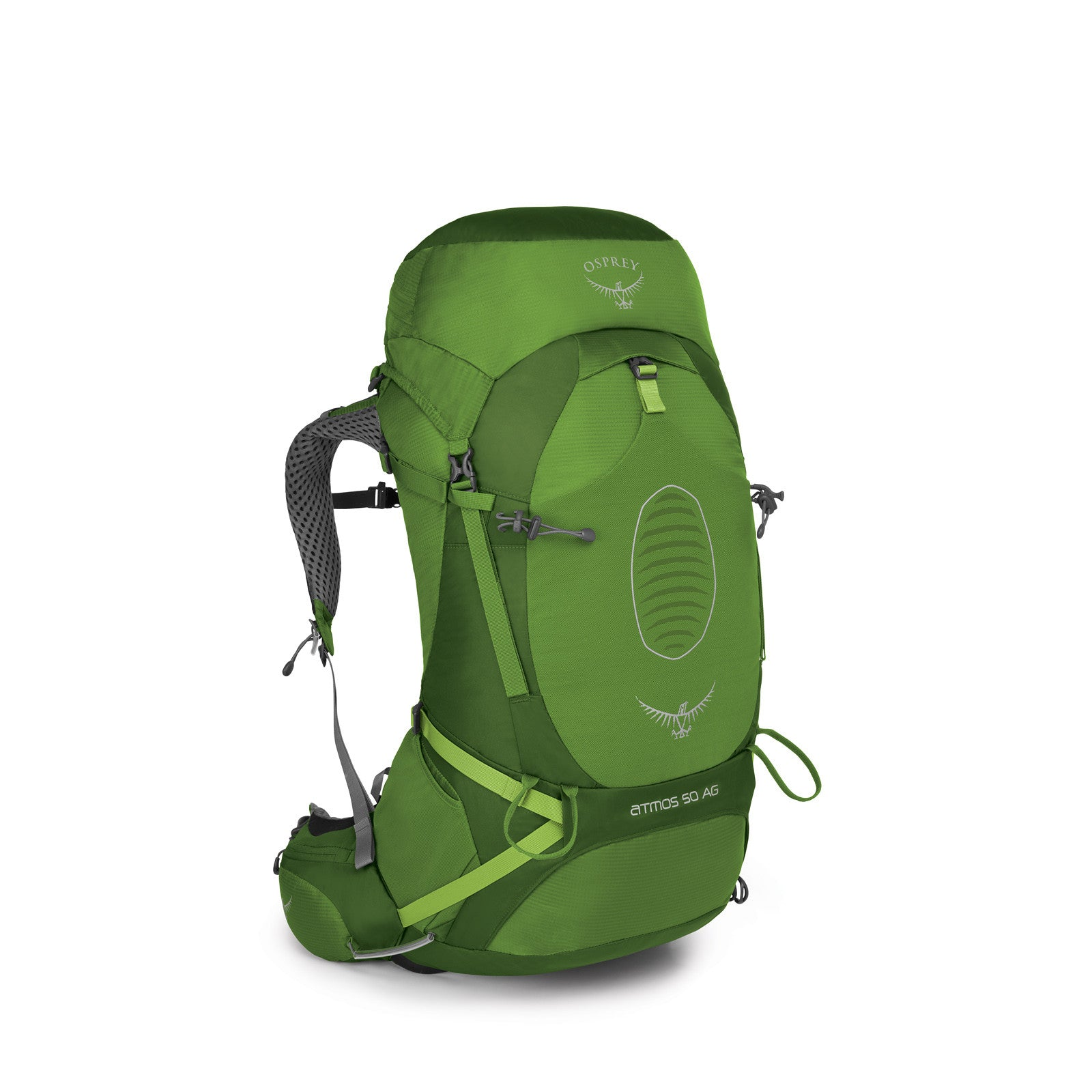 Osprey Atmos 50 Anti-Gravity Men's Backpack