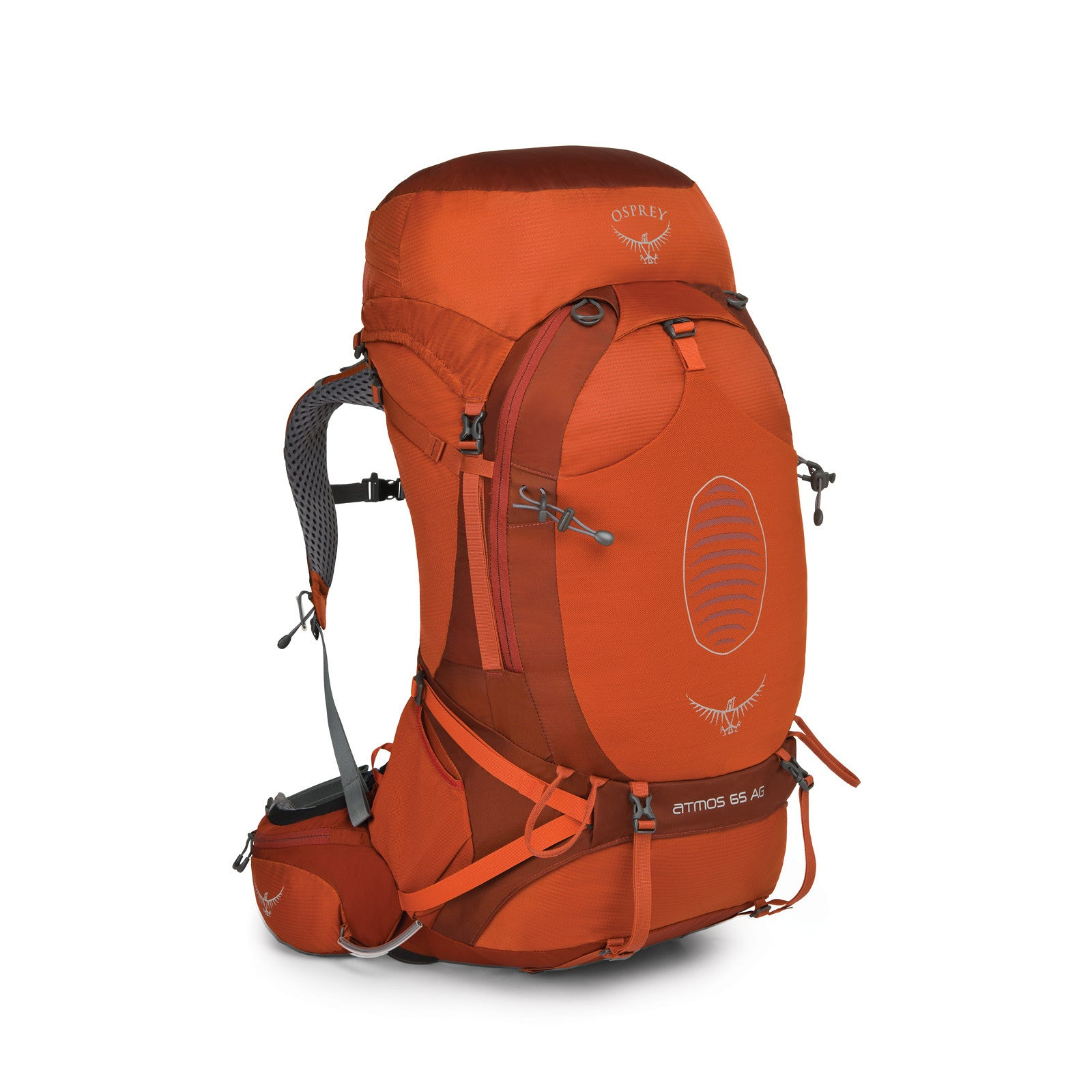 Osprey Atmos 65 Anti-Gravity Men's Backpack