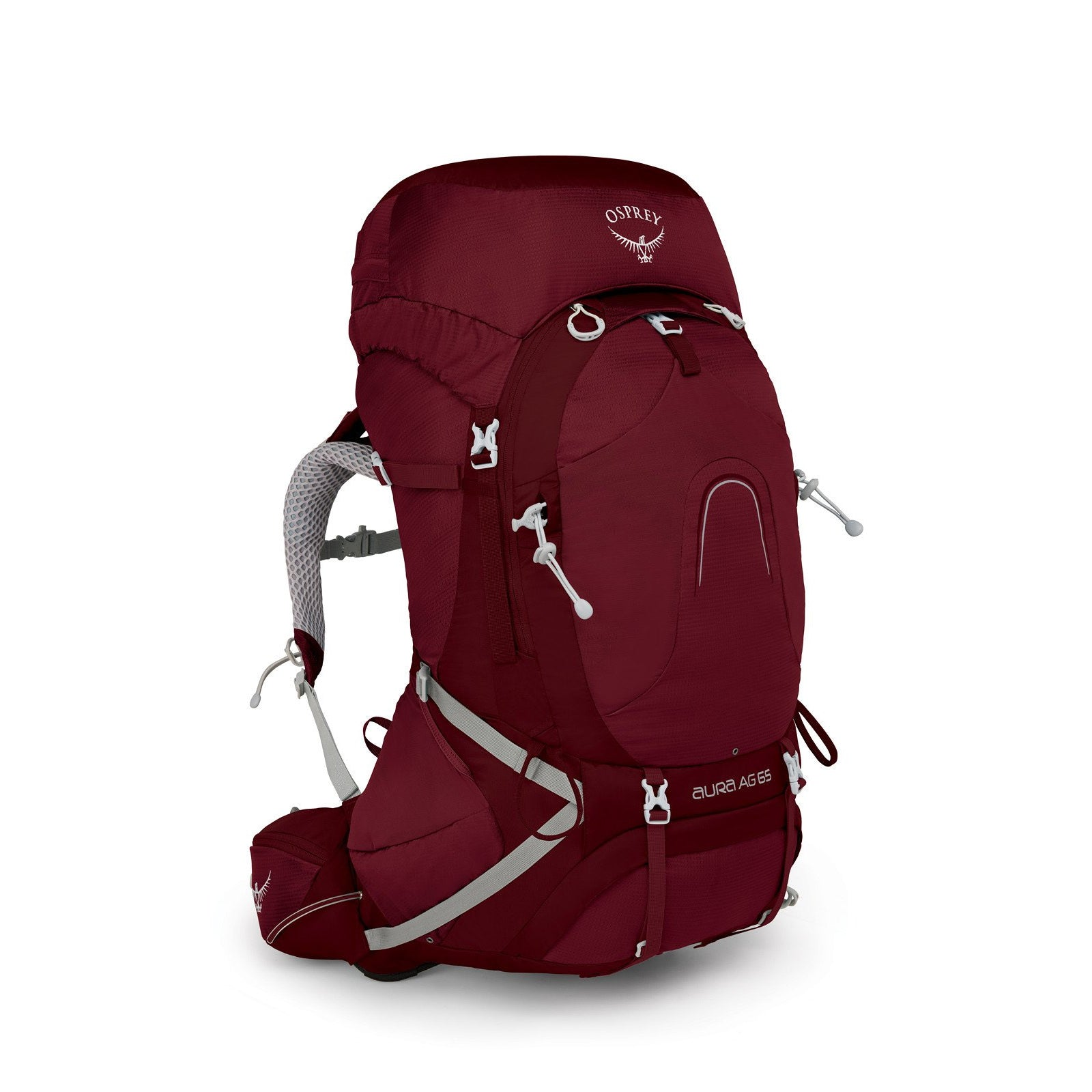 Osprey Aura 65 Anti-Gravity Women's Backpack