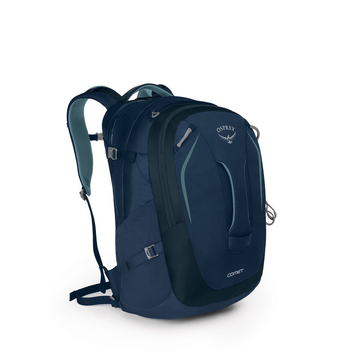 Osprey Comet Laptop Backpack