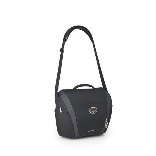 Osprey Contrail Courier Bag