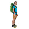 Osprey Exos 48 Superlight Backpack