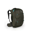 Osprey Fairview 40 Women's Travel Pack
