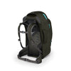 Osprey Fairview 55 Women's Travel Pack