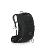 Osprey Kestrel 32 Men's Backpack