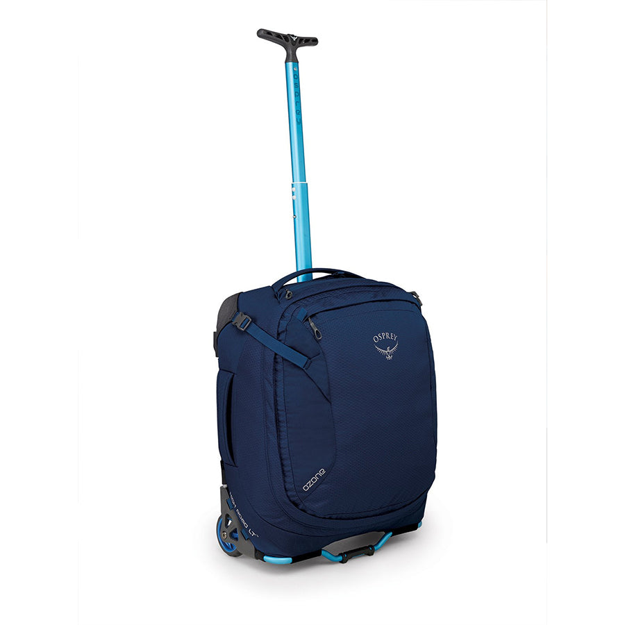 Osprey Ozone Wheeled Global Carry-On 38L