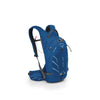 Osprey Raptor 10 Mountain Biking Pack