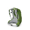 Osprey Sirrus 24 Women's Backpack