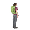 Osprey Sirrus 26 Women's Backpack