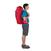 Osprey Stratos 50 Men's Backpack